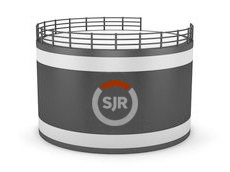 SJR-for-tank-life-icon